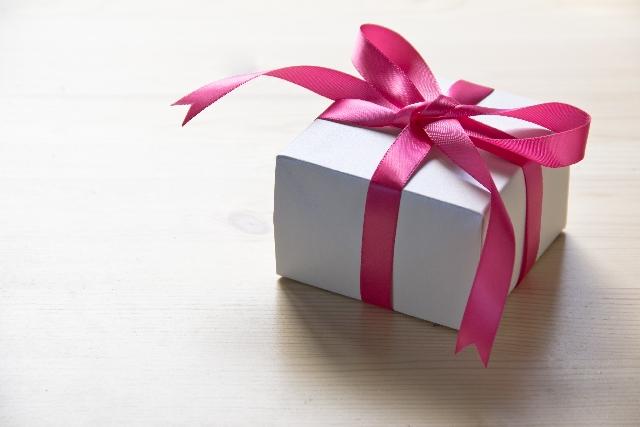 ゴールデンウィーク対策キーワードパックプレゼント